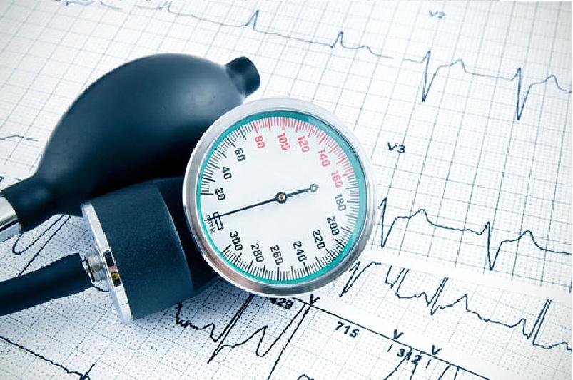 ابتلای ۱۳ درصدی جامعه هدف استان به فشار خون بالا