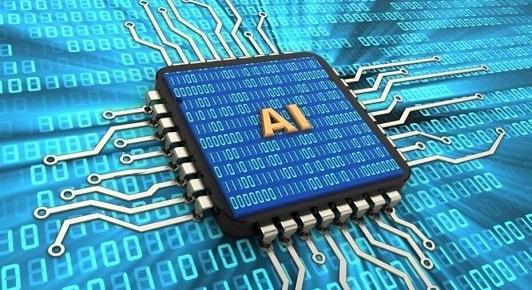 پردازندههای جدید اینتل ۱۰۰۰ برابر سریعتر از پردازندههای کنونی