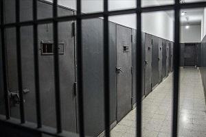 حضور بیش از هزار خارجی در زندانهای سعودی به اتهامهای امنیتی و تروریستی