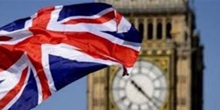 قدم اول انگلیسیها برای تبدیل شدن به یک قدرت استعماری / وقتی که دزدان دریایی خرج ملکه الیزابت را میدادند