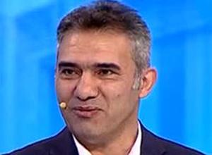 احمدرضا عابدزاده مربی دروازهبانان پرسپولیس خواهد؟