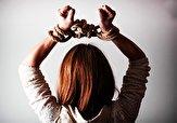 باشگاه خبرنگاران -واکنش مکرون به افزایش بیسابقه خشونت علیه زنان: فرانسه نتوانست از شما محافظت کند! + فیلم