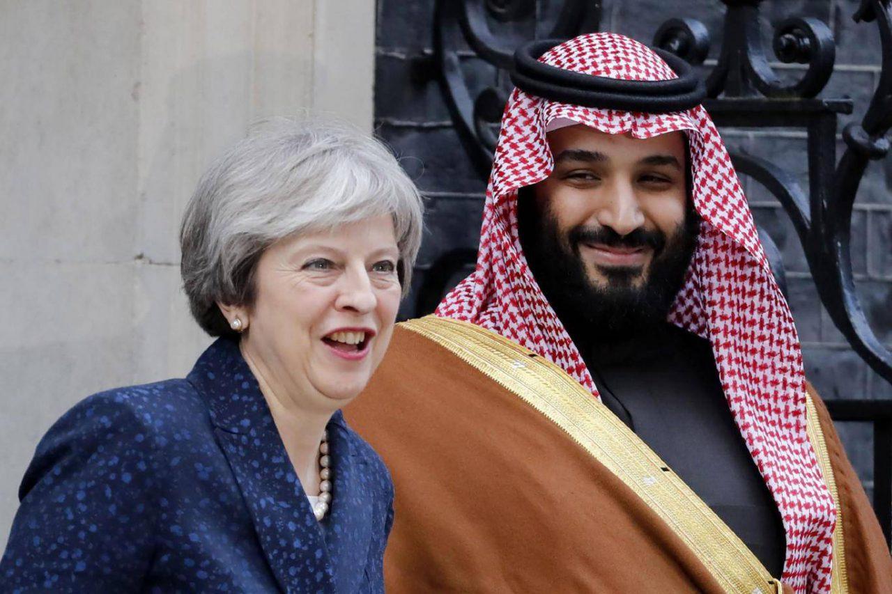 شیعیان عربستانی در سکوت مجامع جهانی سلاخی میشوند