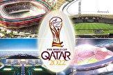 باشگاه خبرنگاران -عراق و بحرین؛ دغدغه همیشگی در فوتبال