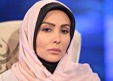 پرستو صالحی به دادگاه فرهنگ و رسانه احضار شد +عکس