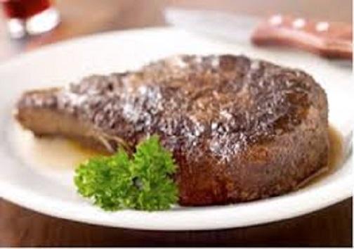خوراکیهای پروتئیندار که به خوش اندام شدنتان کمک میکند