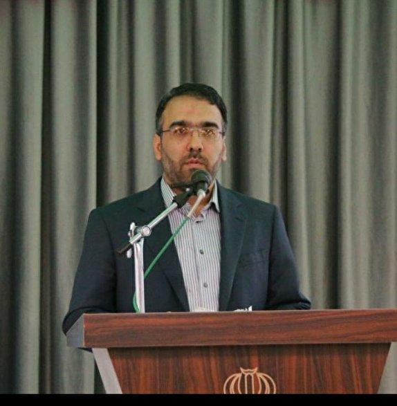 باشگاه خبرنگاران - سرقتی میلیاردی ظرف ۱۲ دقیقه/ تیم ویژه برای رسیدگی به پرونده سرقت حرفهای در سیرجان