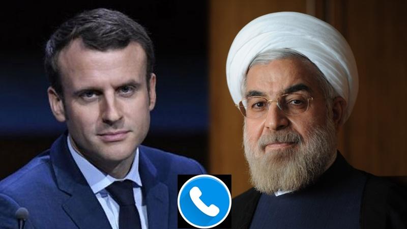 تشدید تحریم ها علیه ایران برای بقاء برجام مشکل آفرین است