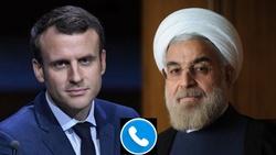 تشدید تحریمها علیه ایران برای بقاء برجام مشکل آفرین است/ اروپا باید تلاشهای خود را در راستای تامین منافع مشروع ایران تسریع کند