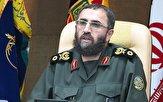 باشگاه خبرنگاران -کشف و شناسایی پیکر یکی از فرماندهان دفاع مقدس ارتش پس از ۳۸ سال