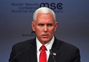 آمریکا مقامات ارشد بسیج مردمی عراق را تحریم کرد