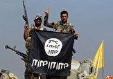 مشاهدات یک منبع میدانی از شکست داعشیها در «دروازه مرگ» عراق/۳۰ منطقه از وجود تروریستها پاکسازی خواهد شد + تصاویر