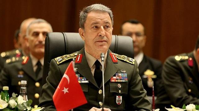 ترکیه: آمریکا از اقداماتی که به روابط دوجانبه لطمه میزند، خودداری کند