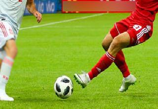 حرکات حرفهای و رعدآسای برترین مدافعان فوتبال جهان + فیلم