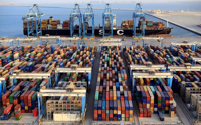 چه راهکاری برای حفظ بازار کالاهای صادراتی وجود دارد؟