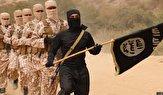 باشگاه خبرنگاران -وزیر نفت داعش کشته شد