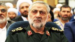ادعای روز گذشته رئیس جمهور آمریکا در خصوص سرنگونی پهپاد ایرانی کِذب است