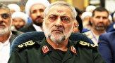 باشگاه خبرنگاران -ادعای روز گذشته رئیس جمهور آمریکا در خصوص سرنگونی پهپاد ایرانی کِذب است
