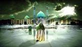 باشگاه خبرنگاران -اعمال توصیهشده برای جمعهها/ توصیه به قرائت زیارت «آل یاسین» در این روز مهم