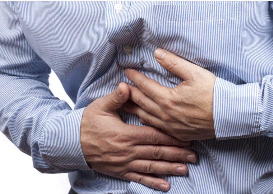 خونریزیهای درونی خبر از یک بیماری مرگبار میدهند/ زندگی پس از برداشتن طحال چگونه است؟
