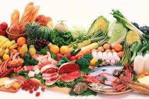 مهمترین ترکیبات غذایی سرطانزا و ضد سرطان را بشناسید