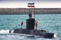 امنیت آبهای جنوبی ایران، زیر پرچم فاتح ایرانی