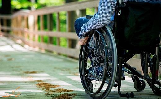 ۲۱ هزار معلول قم تحت پوشش خدمات بهزیستی اند/حدود نیمی از معلولیت ها،ناشی از بیماریهای ژنتیکی است