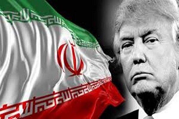 دروغ سرنگونی پهپاد ایرانی؛ جنگ تبلیغاتی یا ناامنسازی خلیج فارس؟