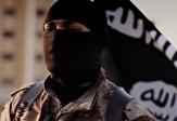 باشگاه خبرنگاران -بازداشت مردی که برای داعشیها سنگ تمام میگذاشت