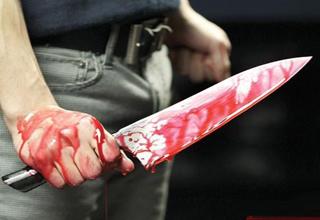 صدور حکم اعدام تروریستهایی که۲ دختر جوان را سر بریدند/ مادر مقتول: لیاقت این جانوران فقط قصاص است + عکس