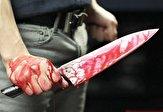 باشگاه خبرنگاران -صدور حکم اعدام تروریستهایی که۲ دختر جوان را سر بریدند/ مادر مقتول: لیاقت این جانوران فقط قصاص است + عکس