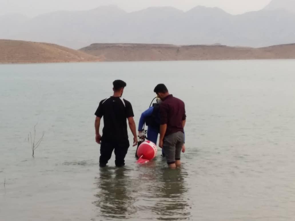 حوادث فارس : مرگ دونفر در اثر غرق شدن، یک کشته و ۱۵ مصدوم در تصادفات رانندگی استان فارس