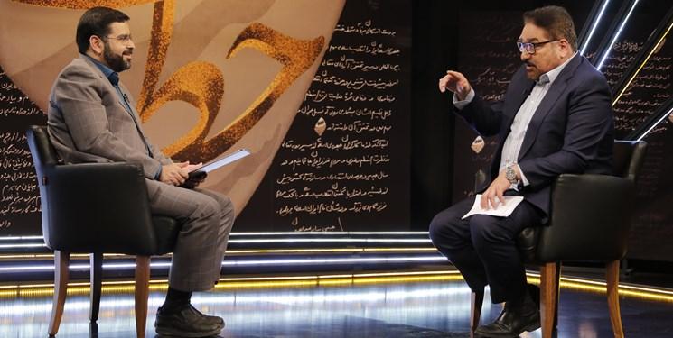 محمدرضا تابش درگفتگو با دستخط: اگر شرایط ۹ گانه رهبری در برجام مراعات میشد، نتایج بهتری میگرفتیم/ به داشتن چنین رهبری افتخار میکنم/ سال ۸۸ تخلف بود، اما تقلب اتفاق نیفتاد