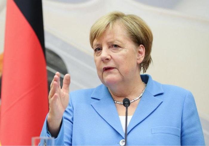 باشگاه خبرنگاران -آلمان: زمان گذاشتن بیشتر درباره برکسیت بی مورد است