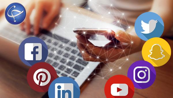 دیجیتال مارکتینگ چیست؟ معرفی روشهای بازاریابی برپایه اینترنت (بخش دوم)
