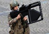 باشگاه خبرنگاران -تخیلپردازان به کمک ارتش فرانسه میآیند!