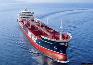 توصیه انگلیس به کشتیهای این کشور: فعلا از تنگه هرمز تردد نکنید
