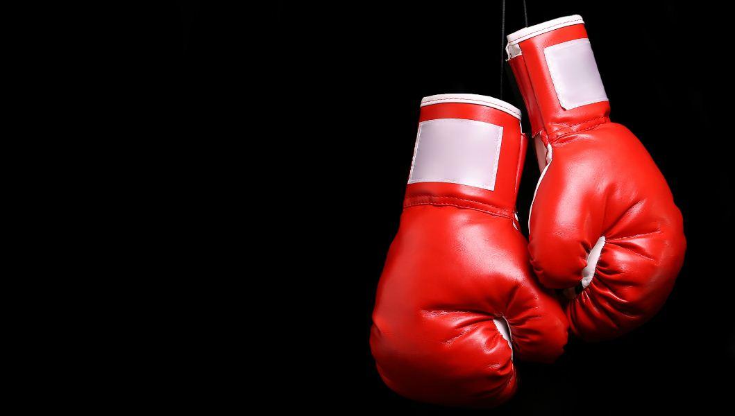 بوکس بانوان در انتظار تایید وزارت ورزش و جوانان