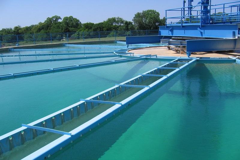 سلامت کامل منابع تولید آب در نهاوند