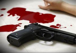 نزاع خونین جوانان«کافه نشین» به قتل گره خورد