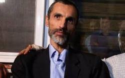 واکنش سازمان زندانها به خبر سکته مغزی بقایی/ او در مرخصی است