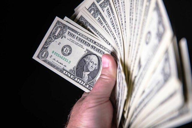 دلار ۱۰ هزار تومانی را خواهیم دید؟