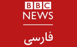 قطع صدای کارشناس بیبیسی وقتی از اقتدار ایران سخن میگفت +فیلم