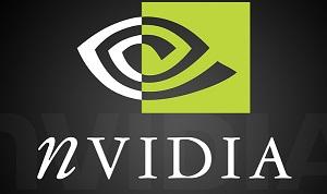 اقدام جالب Nvidia برای بزرگداشت ماموریت آپولو ۱۱
