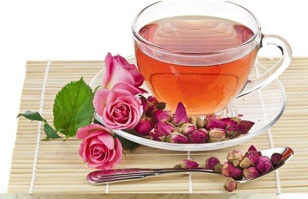 فواید مصرف قارچ که نمیدانستید/ عواملی که خطر سقط جنین را چندبرابر میکند/اگر تمرکزتان کم است چایی نخورید