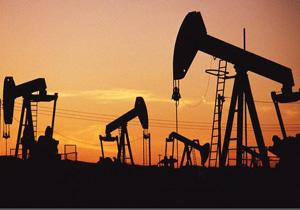 قیمت نفت خام در بازارهای جهانی جهش شدیدی نخواهد داشت