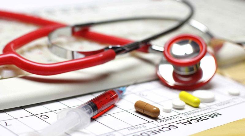 شایعترین بیماری ناباروری در آقایان +شناخت و راههای درمان آن