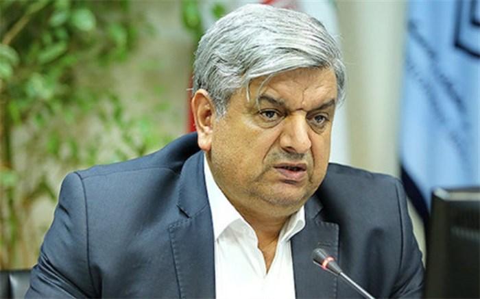خطر فرونشست زمین در کمین بازار تهران است/ قناتهای تهران برای مراکز تجاری حادثهساز میشود