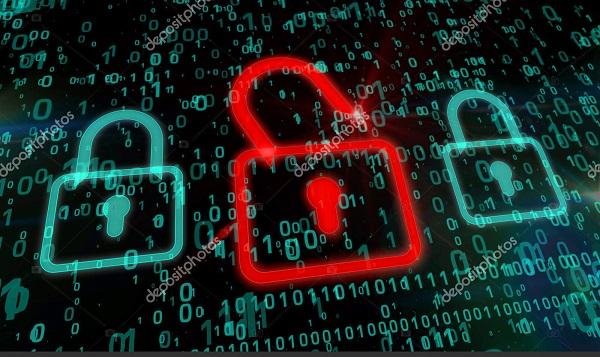 نقص حریم خصوصی کاربران در نرمافزار آفیس ۳۶۵