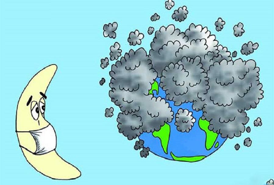 طرح جهانی پاک